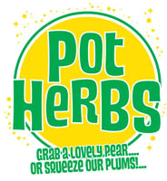 Pot Herbs Greengrocers