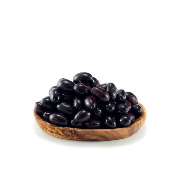 Black Olives 100g