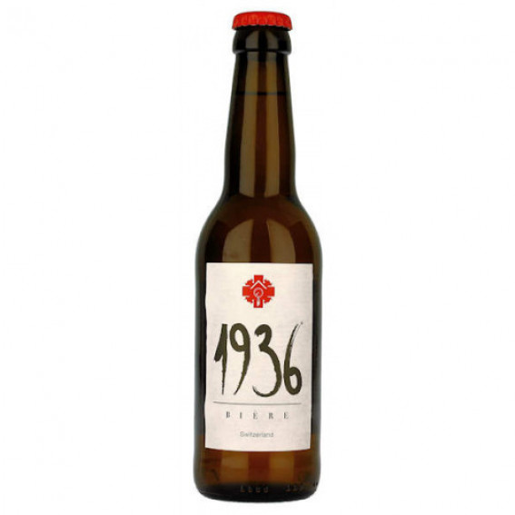 GDC BIRTHDAY DEAL: 3x 1936 Biere for £7