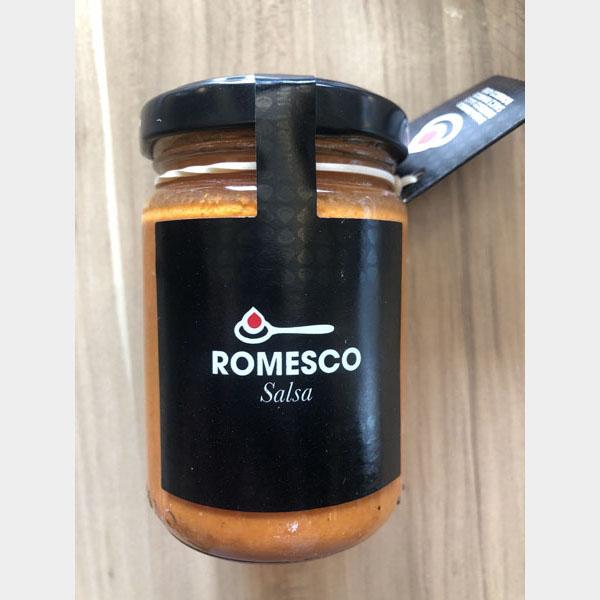 Dom Gastronom Sauces