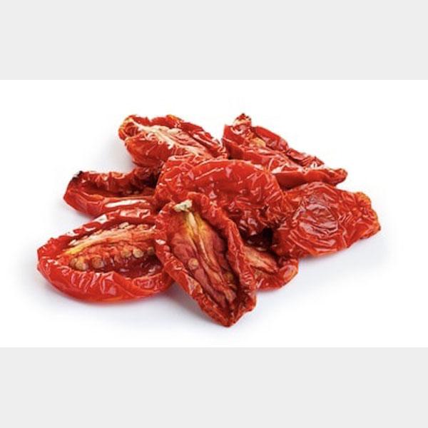 Sundried Tomatoes - 100g