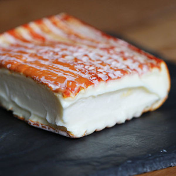 Breb Dargental French  Cheese - 200g