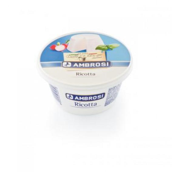 Ricotta Cheese - 250g