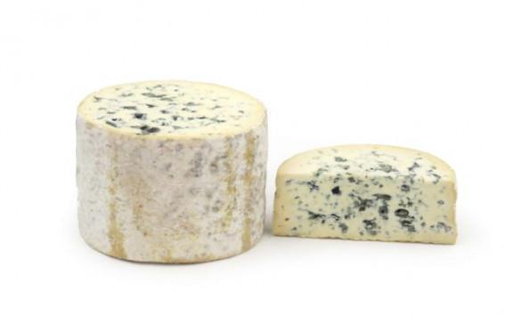 Fourme D'Ambert Cheese 200G