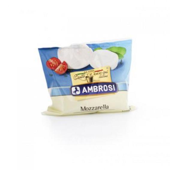 Mozzarella - 125g