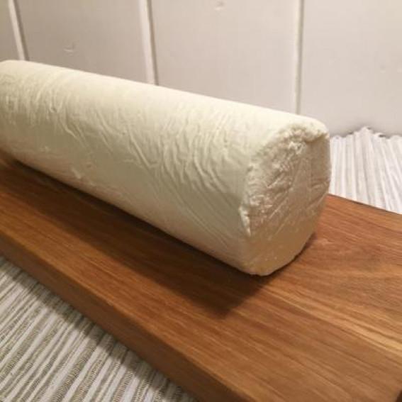 Rosary Goats Cheese - Plain - 200g